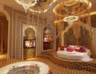 专业环保承接主题宾馆 酒店 装修设计 上门测量现场报价