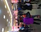 光谷步行街教堂火爆开启,武汉最大宠物市场落户光谷步行街