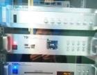 临平星桥乔司电脑打印机,复印机,网络,监控专业维修