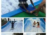 廣州移動式水上沖浪展覽出租 趣味黏黏樂魔術墻出租出售現貨