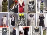 品牌服装 芝麻衣柜 连锁加盟 免费加盟
