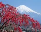 想去日本留学怎么申请半工半读 大连哪里办日本留学好