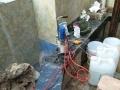 屋面防水高科技堵漏