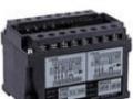 河南机房环境监控|南阳机房环境监控|电量仪简述