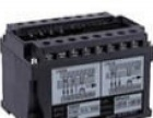 河南机房环境监控 南阳机房环境监控 电量仪简述