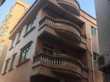 厚街村3层,占地110方持买地收据,有报建手续