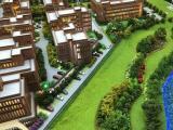 独栋物业,空高6.8,带草坪,大型酒楼、酒店