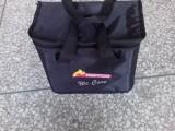 便当包 韩版手提包便当包手提包饭盒包