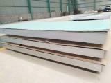 较知名的不锈钢板是由兰州琪琳不锈钢提供 海西不锈钢板