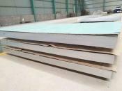 甘肃热卖不锈钢板供应价格,克拉玛依不锈钢板