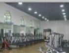桥东万鹏国标游泳健身馆,创始会员超底价报名