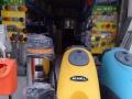 柳州格美清洗保洁公司