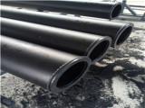 安徽池州pe钢丝网给水管之行企业