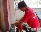 徐州九龙湖疏通马桶电话鼓楼区疏通下水道