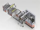 厂家批发塑料片材生产线_高性价片材生产线供销