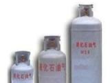 汽车厂长期送液化气/丙烷