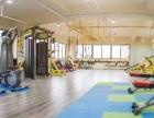 福州URDOU跃动365智能健身中心,较专业的智能化健身