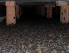 土元养殖专业合作社