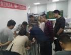 上海青浦单位上班需要电工证 青浦这边哪里可以考证?