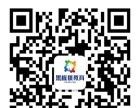 黑板擦教育2017年山西省直事业单位名师 集训营