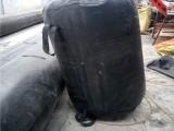 市政污水管道橡胶堵漏气囊 闭水气囊 现货