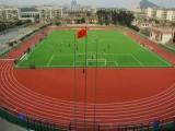 西藏拉萨学校操场硅PU篮球场地面全塑型塑胶跑道环保材料厂家