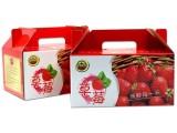 安徽礼盒定做 安徽包装盒定制 安徽纸箱批发定做 天得利包装