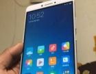 #小米手机#不讲价,小米max,64G,运行3G,