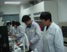 四川成都口腔医学临床医学中医学全日制统招大专学校