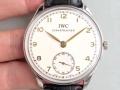 湛江哪里有卖高仿手表