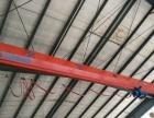 山东起重机厂家批发全新行吊.龙门吊