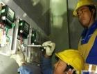 宝山友谊路专业综合布线、专业安装各种照明灯电跳闸维