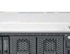 IBM服务器 HP服务器 DELL服务器 联想服务