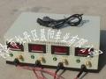 专业的电瓶修复电瓶组装电动车维修电轿车维