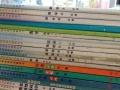 出售2017年包头中小学生课本