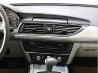 奥迪A6L2012款 A6L 2.0TFSI 无级 标准型 买卖