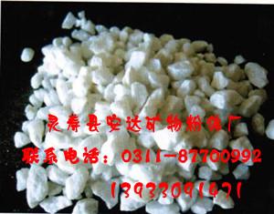 供应重钙粉 重钙352目 河北超细重钙粉