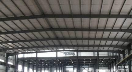 专业承接安装彩钢活动板房 护栏 楼梯 阳台