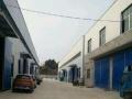 方特附近 厂房 2600平米