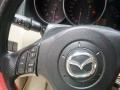马自达 3 2008款 1.6 手自一体 标准版-经典畅销车型