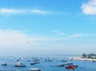 大连到沙巴岛旅游_两人成团沙巴蜜月5日游