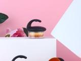 深圳专业电商产品摄影 化妆品美妆视频拍摄图片精修渲染