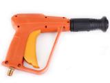 厂家直销洗车用品H280平口鸭嘴高压清洗