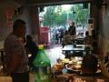 南河利州中学河边郑州路4 酒楼餐饮 商业街卖场