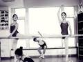 抚顺少儿,成人芭蕾舞,民族民间舞,中国舞,爵士舞蹈学校招生中
