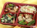 國企餐飲公司承接北京盒飯 團餐 員工餐 快餐配送