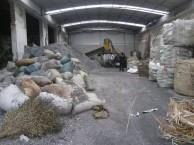锦溪张浦废铝回收铜销回收不锈钢回收废铁回收废纸回收铁销回收