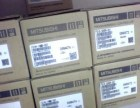 武汉市地区高价回收西门子AB模块cpu触摸屏回收模块