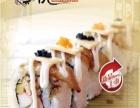 悦米粒加盟 西餐 投资金额 1-5万元