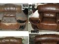 珠海专业从事沙发维修、沙发翻新、沙发清洗、换皮换布